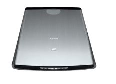Canon CanoSCAN LiDE 35 Scanner Driver Download (Wia and TWAIN)