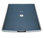 Canon CanoSCAN LiDE 20 Scanner driver series Download