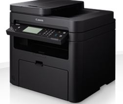Canon IMAGECLASS MF216N Drivers and Software Download