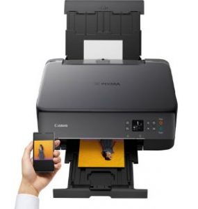 Canon PIXMA TS3329 Driver and Software Download