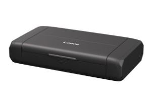 Canon PIXMA TR150 Driver and Software Download