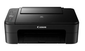 Canon PIXMA TS3320 Driver and Software Download