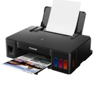 Canon PIXMA G1411 Driver and Software Download