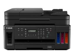 Canon PIXMA G7060 Driver and Software Download