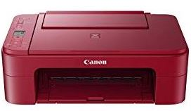 Canon PIXMA TS3351 Driver and Software Download
