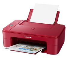 Canon PIXMA TS3352 Driver and Software Download