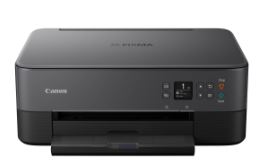 Canon PIXMA TS5300 Driver and Software Download