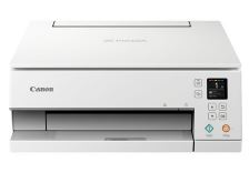 Canon PIXMA TS6351 Driver and Software Download