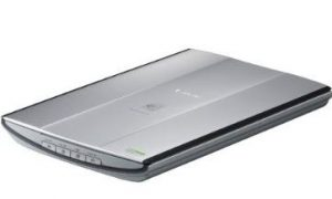 Canon canoSCAN LiDE 200 Scanner Driver Download