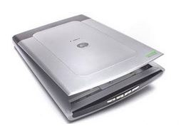 Canon canoSCAN LiDE 60 Scanner Driver Download