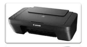Canon PIXMA MG3020 series Full Driver & Software Package for Windows 10 / Mac OS