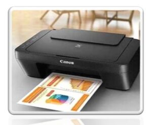 Canon PIXMA MG3050 series Full Driver Software for Windows 10 / Mac OS
